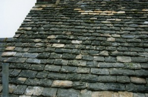 Cottage roof tile repairs Swindon, repairing cottage roofs company near Faringdon