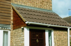 Berry S Roofing Contractors Wiltshire Local Roofing